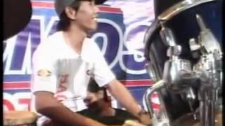 Selamat Jalan - Eny Sagita ( Live Kanjuruhan Malang )