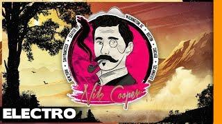 Nicky Romero & Stadiumx - Rise (ft. Matluck) (Afrojack Remix)