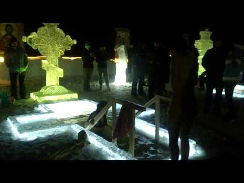 Церковь святого архангела михаила в каунасе