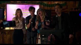 Мыслить Как Преступник, Criminal Minds Piano Man Karaoke Ending