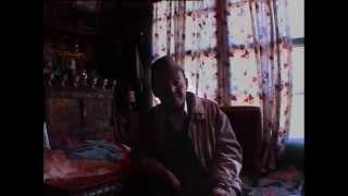 """Тибет """"Запретное королевство"""".2of2. /astrokey.org/"""