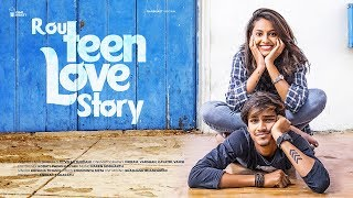 RouTEEN Love Story | Chai Bisket