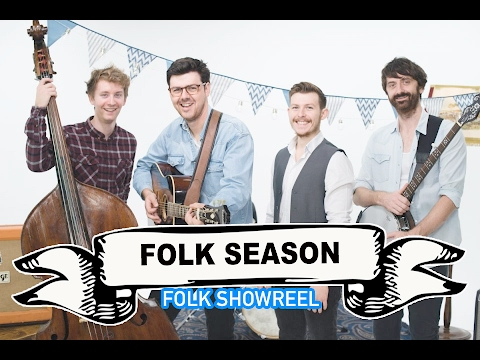 Folk Season Video