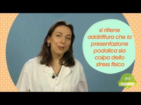 Il dolore e gambe cause e trattamento per la schiena