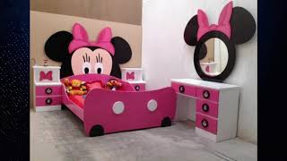 Kids Bed Rooms Designs | Baby Bedroom Design | Baby Bed Design,Baby Bed Furniture,kids Bed Furniture