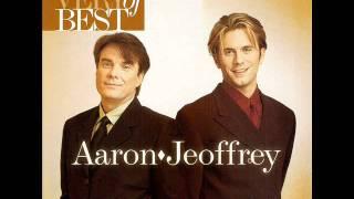 Aaron Jeoffrey - Beyond