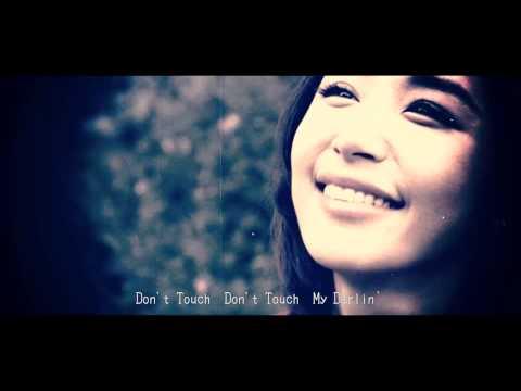 MUNEHIRO - 「Don't Touch」Full ver.
