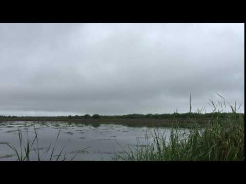 75 acre lake