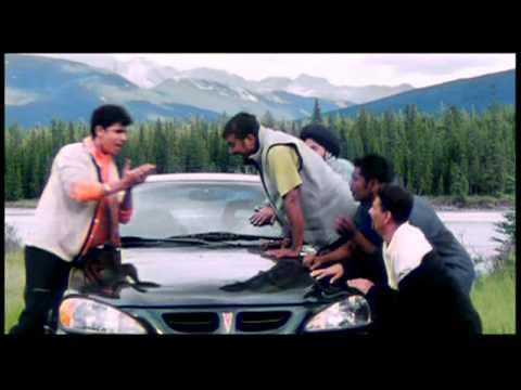 Mera Hindustan Hai [Full Song] Kaash Aap Hamare Hote