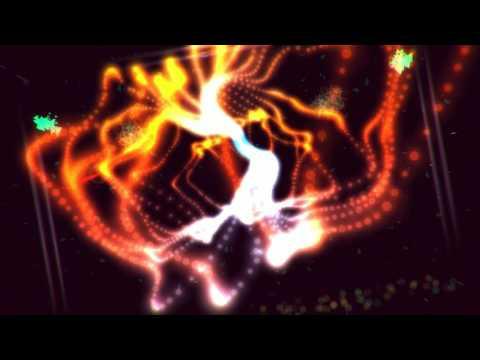 Energy Invasion - STEAM Trailer (1080p) thumbnail