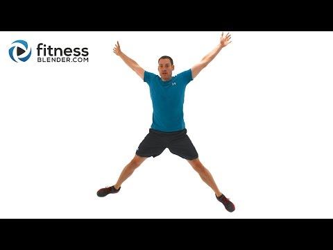 Bp pierdere în greutate activă