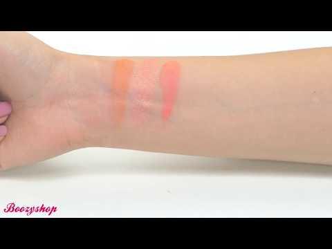 Sleek Sleek Blush by 3 Lace