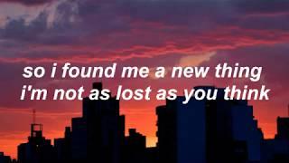 6lack   Prblms Lyrics