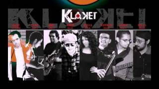 تحميل اغاني KlaKeT - Kan Ya Mkan \ كلاكيت - كان يا مكان MP3