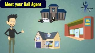 How Bail Works by BailBidder.com