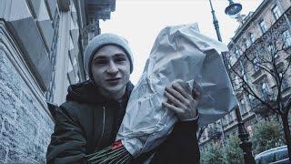 """Загадка для Соболева / 17 кг """"золота"""" /  Двухэтажный поезд"""