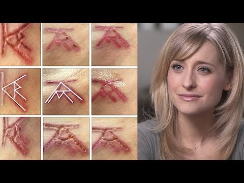 What's The Story Behind Allison Mack and NXIVM's Secret Sex Cult? | What's Trending Now!