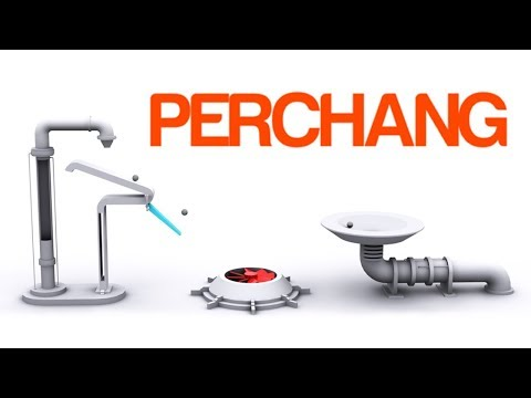 Perchang Switch NA Launch Trailer thumbnail