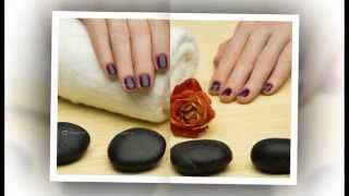 preview picture of video 'Lovely Nails 2- Ewa Beach, HI 96706 (580)'