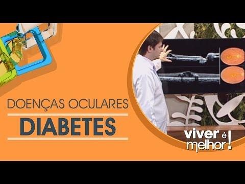 Produtos para diabéticos St Petersburg