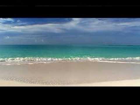 أجمل الشواطئ حول العالم 4