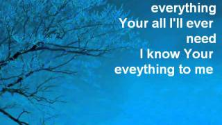 I Belong to you by Parachute Band with lyrics