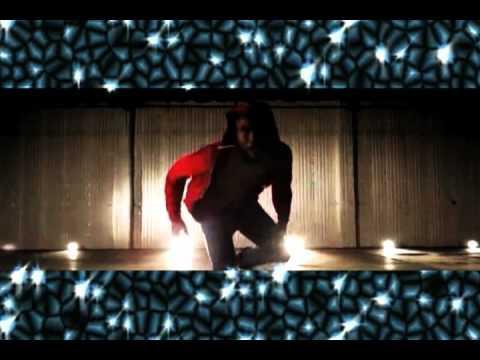 Childish Gambino - Freaks And Geeks (Kid Womp Dubstep Remix)