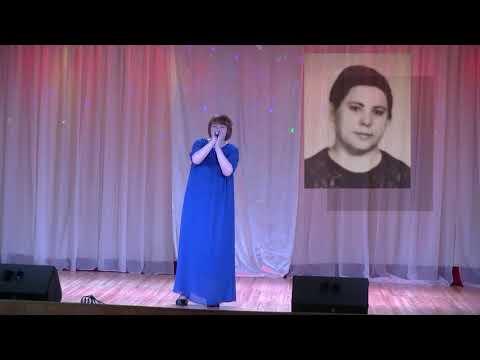 Дерябина Елена Николаевна
