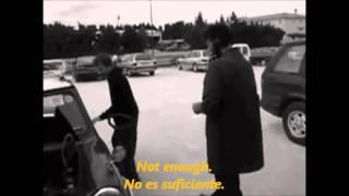 Damien Rice & Markéta Irglová | Long Long Way [Subtitulada al español]