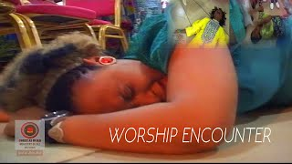 Worship Encounter in Plateau State