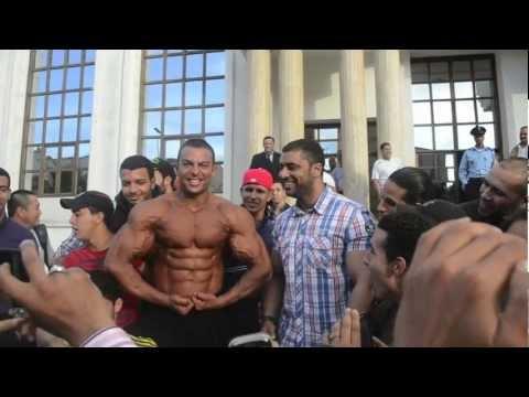 Pourquoi le muscle jumeau se rétrécit en séchant
