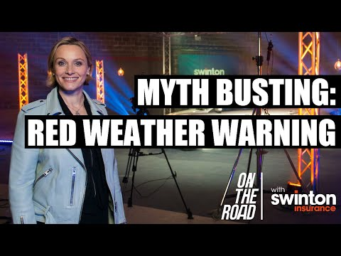 mp4 Car Insurance During Red Weather Warning, download Car Insurance During Red Weather Warning video klip Car Insurance During Red Weather Warning