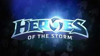 Minisatura de vídeo nº 1 de  Heroes of the Storm