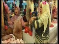 Download Video Warga Sukabumi Takut Akan Gempa Bumi Susulan - INews Siang 12/06