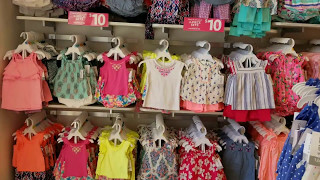 New Cute Must Have Baby Clothes At Carters