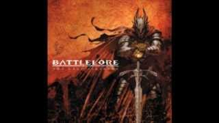 Battlelore - Third Immortal