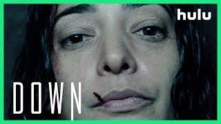 VIDEO: Blumhouse's INTO THE DARK: DOWN – Trailer