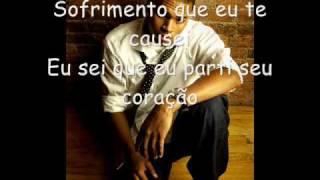 Chris Brown Damage [legendado-Tradução]