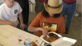 Master BBQ Judging and What to Avoid