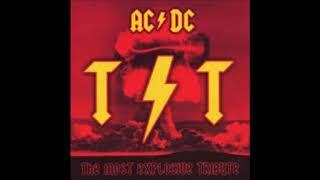 AC DC   T.N.T HQ