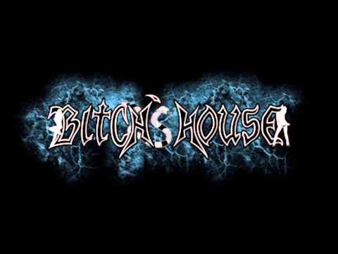 Bitch's House - Sex-appeal (DEMO)