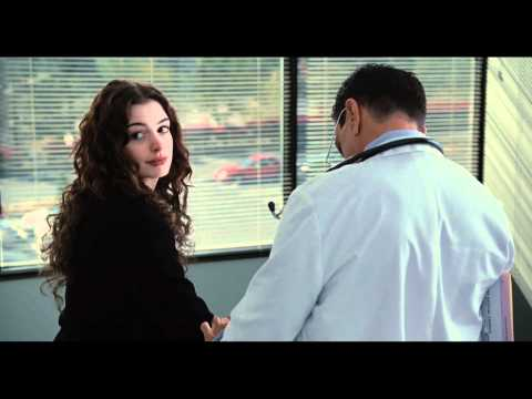 Love and Other Drugs TV Spot