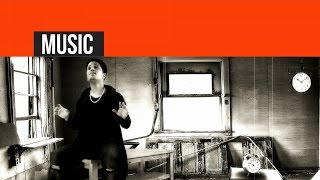 LYE.tv - Robel Michael - Gzie | ግዜ - New Eritrean Music 2017