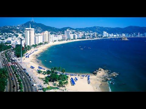 Carne Asada En Acapulco Para festejar a papa