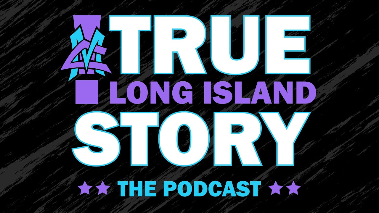 "Matt Cardona Announces New Version Of ""Z! True Long Island Story"""