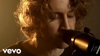 Dean Lewis   Stay Awake (Live Acoustic)