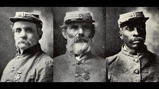 Vintage Mugshots of Irish Criminals in Dublin: Part 4 (1866) - hmong