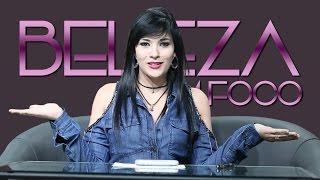 S02E01 - Nova temporada - Programa Beleza em Foco
