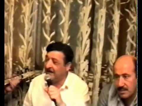 Avrom Tolmasov And Menashe Abramov Israel 1992 Part 2