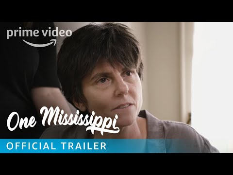 One Mississippi First Look Promo